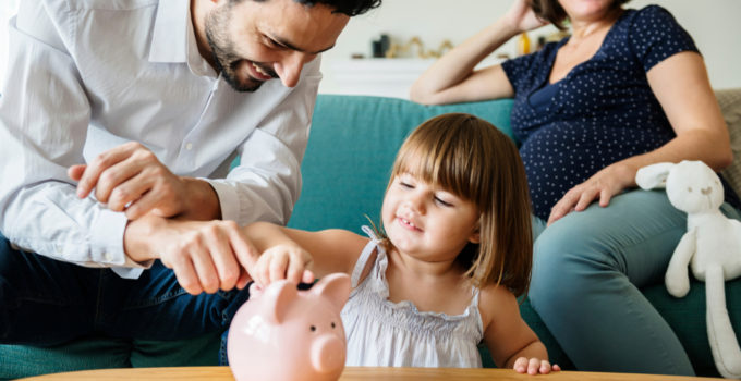 Five-steps-to-teach-children-the-value-of-money