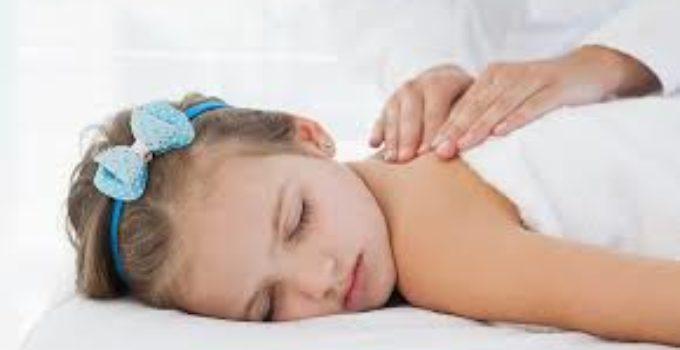 huuhdiin-massage